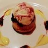サンタバーバラの人気レストランBouchonの感想