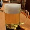 ビールの都の完璧なピルス【麦酒】
