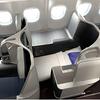 【発券】BA修行①マレーシア航空ビジネスクラス/BKK→KUL→ICN(C)合計360ティアポイント