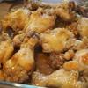 T-falのCook4meExpressで鶏手羽の甘酢炒め作りました。お出かけ前はクックフォーミーエクスプレスに任せる!