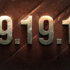 【WOT】9.19.1アップデート情報 まとめ