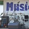 今週のNHK Eテレ「オイコノミア」、テーマは「音楽の経済学」。