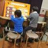 キッズプラザ大阪2ー5階「やってみる階」で体験できることと<世界の文化体験>