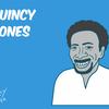 波乱万丈クインシー・ジョーンズ