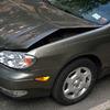 車の保険更新は割引もチェックします!