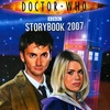 Doctor Who Storybook 2007 - Untitled