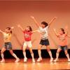 ダンス/先生との違いはどこ?5つのチェックポイント
