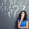 【抑うつ状態】【うつ病】【適応障害】うつ病と抑うつ状態、適応障害と色々診断されたけど何が違うの?
