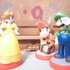 amiibo会議 第133回 -新作3Dマリオの舞台はサラサ・ランド!?-