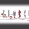 【ニコ動】ひぐらしのなく頃に&解が全話無料放送!6月25日23:59まで!