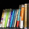 【TOEIC・TOEFL対策】おすすめ 英単語帳 レベル別10選 英単語の参考書を一挙にご紹介!