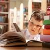【延世大学】韓国の大学の試験期間あるある