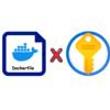 Dockerfileのベストプラクティスとセキュリティについて