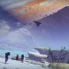 「Destiny 2」 今週のBungie (20/6/18)