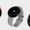 【Google】Pixel Watchが来る?!