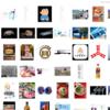パニ速の画像一覧に記事に使っていない画像がたまにあるんだが
