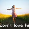 【誤算】彼氏を「好きになれない」なら3日後に別れるのはどう?