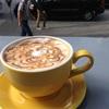 バンクーバーが生んだカフェチェーン「BLENZ COFFEE」