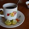 ミャンマーで出会った新しいコーヒーの飲み方