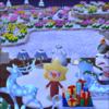 【ポケ森】フォーチュンクッキー5個入りを買ってみた!パッチワークベア・スノークリスマス
