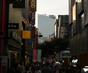 なぜ?韓国の首都・ソウルだけカタカナ表記 そこには意外な理由が