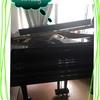 ピアノを売るぞ! 3. 完了編