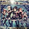 CD「Nothing but You」感想です!