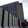 イビスロンドンアールズコートホテルは友達・カップルにおすすめの高コスパホテル
