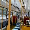 台湾のバスに乗る方法