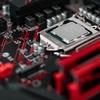 【自作PC】パーツ選び(予算8万)Intel Corei5・GTX1650【2020年12月】