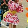 2017年 生品幼稚園 納涼祭