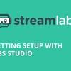 Streamlabs OBSの基本的な使い方を紹介