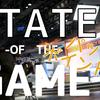 ディビジョン (division) State Of The Game 【パッチ1.7】エアバーストダメージ減少・バランス調整等