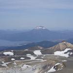 【2017年5月】日本百名山の雌阿寒岳に登ってきた!初心者のステップアップにもオススメ!