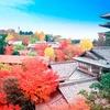 日本画家・竹内栖鳳お屋敷イタリアン「THE SODOH HIGASHIYAMA KYOTO」。ロケーションは言うまでもなく素敵だけれどお味も美味しい!