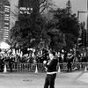 4月12日(木)首相官邸前街宣