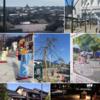 都市とITとが出合うところ 第51回 水木しげるロード(4)