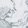 ブラッククローバー109話感想プチ「フィンラルとランギルスが初めて本物の兄弟してて泣けた!」