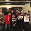 ROTH BART BARON三船くん・岡村詩野さんとのトークとミニライブ@もしも屋を終えて