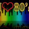 Love 80s ♬  Me & Mr.Sanchez / Blue Rond A La Turk