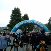 2011 J1リーグ 9節 川崎フロンターレ vs ジュビロ磐田 2011.5.3