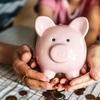 【お金の心配はこれで払拭!】お金の相談駆け込み寺を持ったら心配がほぼ消えた話。