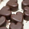【バレンタイン2018】男性目線で選んだ!もらって嬉しい本命チョコおすすめランキング!