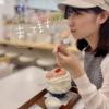 僕恋公演、前日のあいこじ感想キター (2021年9月28日(火)のSHOWROOM発言)