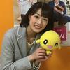 【イチオシ】HTBの高橋春花アナが可愛いすぎて困る【ブログ・かわいい画像】