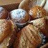 パンとアロマで笑顔😄運ぶすなおなブログ