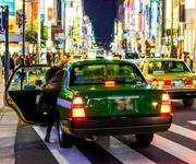 5人死傷事故 時速146キロで衝突されたタクシー運転手が書類送検に疑問の声