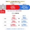 BIGLOBEモバイル 4月キャンペーン【当サイト限定特典あり】