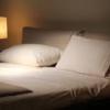 今こそ解決! 睡眠環境を調整すべき理由とは?