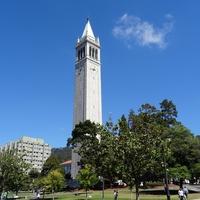 カリフォルニア大学バークレー校に進学する前に知っておきたい事